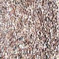 Cheshire Pink 10mm Bulk Bag