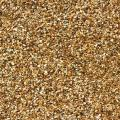 Gold Flint 5 - 10mm Bulk Bag