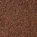 Rustic Red 20mm Bulk Bag