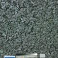 Moorland Green Slate Scree Bulk Bag